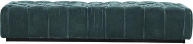 ottoman---fluweel-katoen---groen---house-doctor[0].jpg